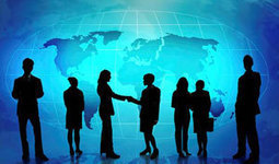 International Buisness | Various options to enhance and expand your international business | Scoop.it