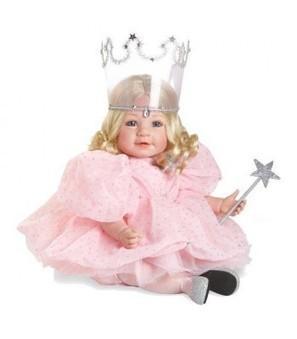 Adora Glinda - The Good Witch 20   Online Store   Scoop.it