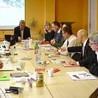Innovation, coopérations technologiques Ecole-Entreprise
