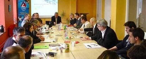 Actu88 – L'actualité des Vosges en direct – CGPME – Appui aux PME-PMI : «Plutôt que Ya ka- faut kon», le Ya ka-on fait !» | Innovation, coopérations technologiques Ecole-Entreprise | Scoop.it