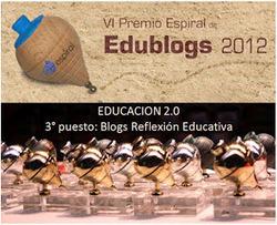 educación 2.0: Un caso de inclusión genuina de tecnología: Proyecto ABC Aumentado. | Educacion, ecologia y TIC | Scoop.it