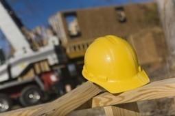 Greg Copeland Excavating your expert contractor in Saucier MS area | Greg Copeland Excavating | Scoop.it
