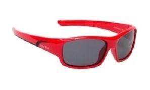 Get Best Fishing Sunglasses Online   Barramundi Fishing   Scoop.it
