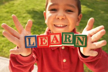 Experiential Learning – the Next Generation of Training | Learning - Today and Tomorrow | Scoop.it