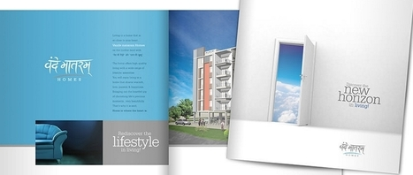REAL ESTATE FLYERS...!!! How To Design Real Estate Flyers | flyer template | Scoop.it