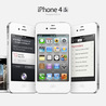 Apple iPhone 4S Deals