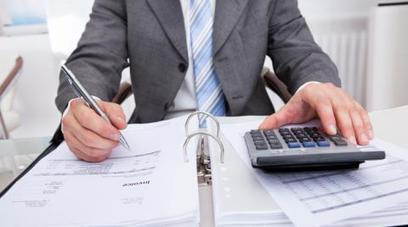 Économie : la confiance des dirigeants de PME-ETI continue de ... - Courrier Cadres | administro | Scoop.it