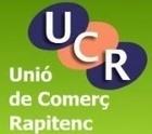 Unió de Comerç Rapitenc - Ebre Líders 2012 | Eixos - Observatori econòmic urbà | Scoop.it