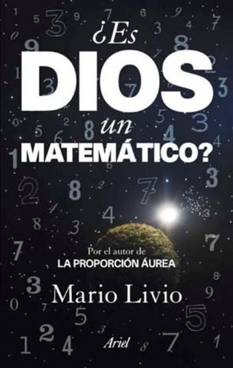 ¿Es Dios un matemático? – Mario Livio - Descargas de libros Gratis | Hugo10 | Scoop.it