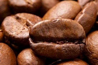 Le café diminue le risque de décès par cirrhose | Grains et Feuilles | Scoop.it