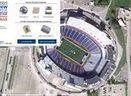 Website Lets You Choose New Bills Stadium Site - WGRZ-TV | Sports Facility Management | Scoop.it