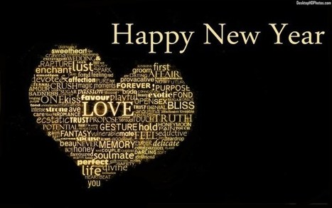 ({SMS*}) Happy New Year 2016 Greetings Wishes for Best Friend Family Son Daughter Students - happynewyear2016-images | wordpress | Scoop.it