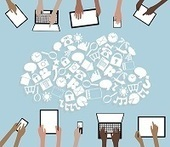 Mitigate Risks in 'Bring-Your-Own-Device' Workplaces | Contingent Workforce Talk | Scoop.it