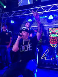 Nicky Jam | ¡LOS EVENTOS! | Scoop.it