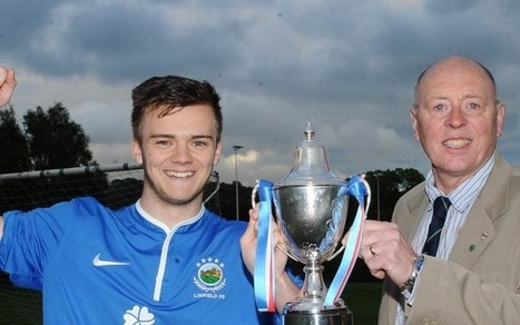 1x2 Free Betting Tips !: Rangers finished their league season by lifting the Youth League Section A trophy for the second season in a row. | SharedPlus | Scoop.it