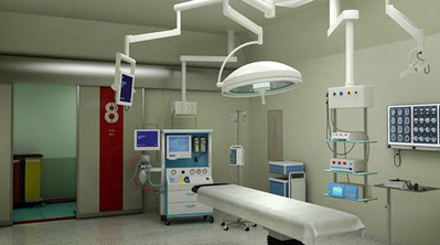 Appareils médicaux en 3D | 3D Library | Scoop.it