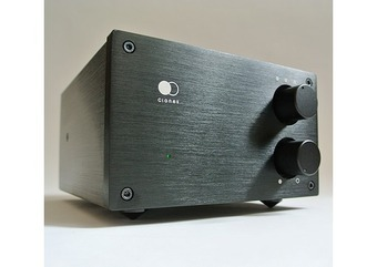 Mono and Stereo High-End Audio Magazine: Clones Audio 25pm ... | TopAudio | Scoop.it