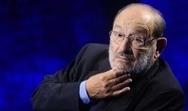 Umberto Eco:<br/>Caro nipote, studia a memoria | Letture | Scoop.it