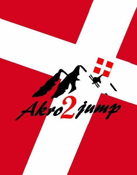 Blog de Akro2jump | Aussois | Scoop.it