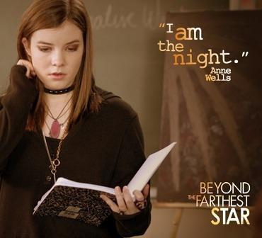 Photos du journal - Beyond the Farthest Star | Facebook | Beyond the Farthest Star | Scoop.it