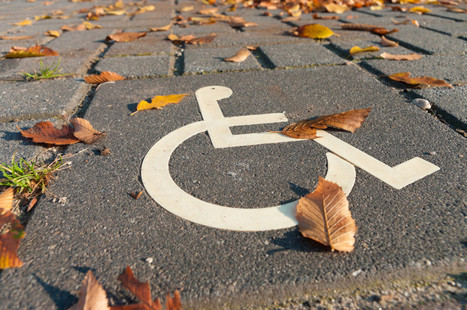 12 Types of Buildings Where Accessibility is of Greatest Concern | Access AdvocatesAccess Advocates | Accessible Tourism | Scoop.it