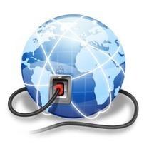 E' nata la Carta dei diritti di Internet: i 14 punti | (R)e-Learning | Scoop.it