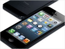 The iPhone 5 may be Apple's last blowout U.S. bestseller | Security And Technology From the Web | Scoop.it
