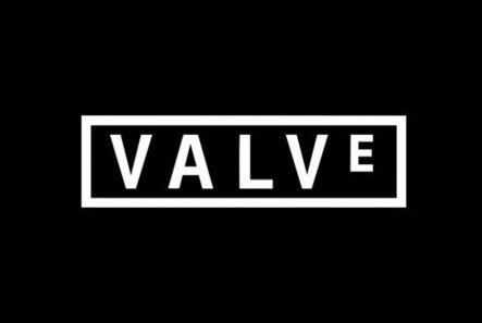 Open-source gaming ahoy! Valve joins Linux Foundation ahead of SteamOS launch | PCWorld | Steam | Scoop.it