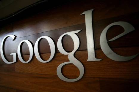 Google terug in China | ten Hagen on Social Media | Scoop.it