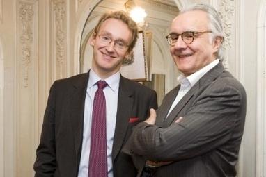 Châteaux & Hôtels Collection change de modèle | Hospitality world | Scoop.it