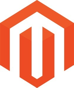 Use Magento eCommerce For Your eCommerce Business | Open Source Customization | Scoop.it
