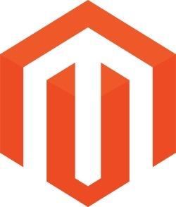 Migrate to Magento | Magento Ecommerce Development – K2B | PHP Web Development | Scoop.it