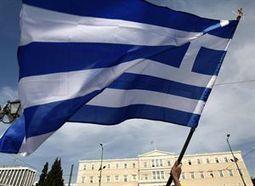 La troika y Grecia alcanzan un principio de acuerdo para ... | Principios de la investigación de mercados | Scoop.it