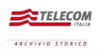 Il Videotel | archiviostorico.telecomitalia.com | CONTEMPORARY MOOD INSIDE RICKY'S ROOM | Scoop.it