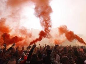 Drame de Port-Saïd: après le verdict, la police sous le feu des critiques | Égypt-actus | Scoop.it