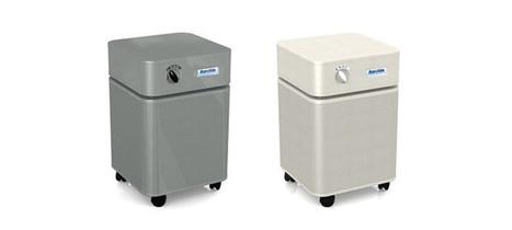 Austin Air Allergy Machine Review - air purifier for home | Air Purifier Review | Scoop.it