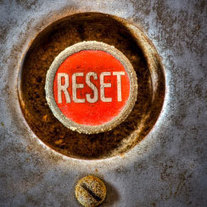 Is It Time to Push the Reset Button on Your Business Website? | AtDotCom Social media | Scoop.it