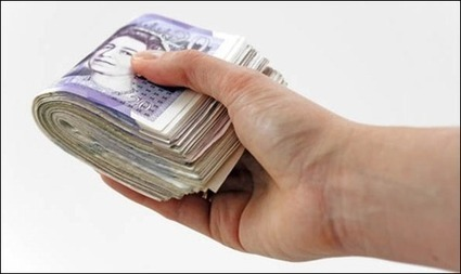 12 Month Payday Loans- A Real Redeemer to Give You Fast Relief from Your Financial Worries | 6 Month Loans | Scoop.it
