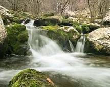 Vegacorredor (Ramales. Cantabria). Baños en el río Asón. El Correo | Ramales | Scoop.it
