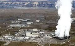 """U.S. nuclear site """"a true horror story"""" — Officials should be screaming at top of their lungs in outrage — """"Problems could lead to explosions or nuclear reactions"""" #Hanford   Food,Health and GMO   Scoop.it"""
