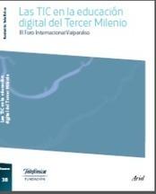 Las TIC en la educación digital del Tercer Milenio | Educación y TIC. | Scoop.it