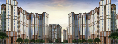 Prestige Lakeside Habitat | New Residential Property in India | Scoop.it