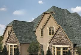 Realtors® Rate Exterior Replacement Projects Among Most Valuable Home Improvements | Gutter Repair System | Scoop.it