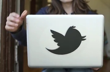 Twitter Rolls Out Photo Sharing to All Users | grafdal-socialnetworks | Scoop.it