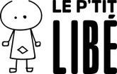 Les attentats à Paris | Le P'tit Libé | Educommunication | Scoop.it