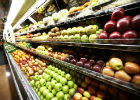 Asda customers save £57 a year by reducing food waste   Inspiring Sustainable End-to-End Supply Chain   Scoop.it