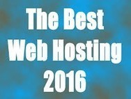 Best Web Hosting Experience Since 2014 | UK Web Hosting Reviews | UK Web Hosting | Scoop.it