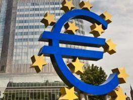 Debt crisis: What lies ahead for the Eurozone this summer? - Economic Times | money money money | Scoop.it
