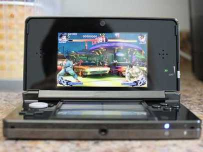 GameStop Sold A Porn-Filled Nintendo 3DS That Was Gifted To A 5-Year-Old | Digital-News on Scoop.it today | Scoop.it