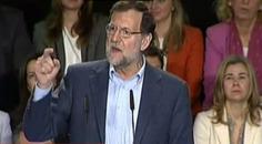 Rajoy se olvida de sí mismo y acusa a Syriza de prometer lo que no podía cumplir - Público.es | Partido Popular, una visión crítica | Scoop.it
